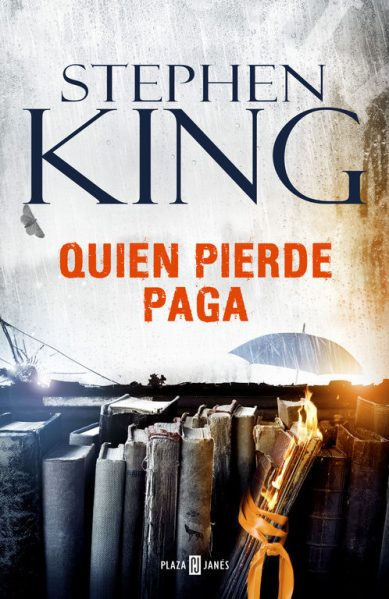 quien-pierde-paga-stephen-king