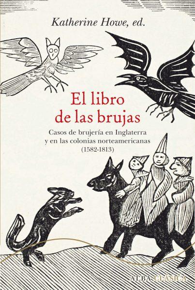 el-libro-de-las-brujas-katherine-howe