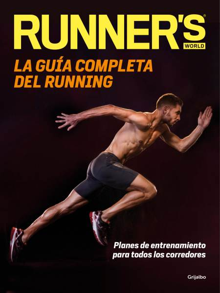 runners-world-la-guia-completa-del-running