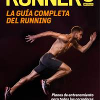 Runner's World. La guía completa del running