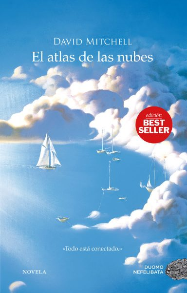 el-atlas-de-las-nubes-david-mitchell