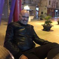 Entrevista a Xavier Borrell