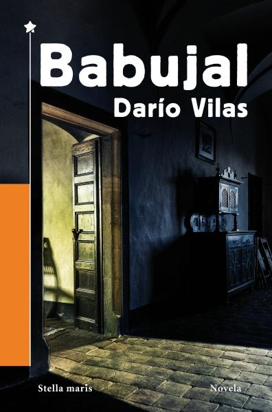 babujal-dario-vilas