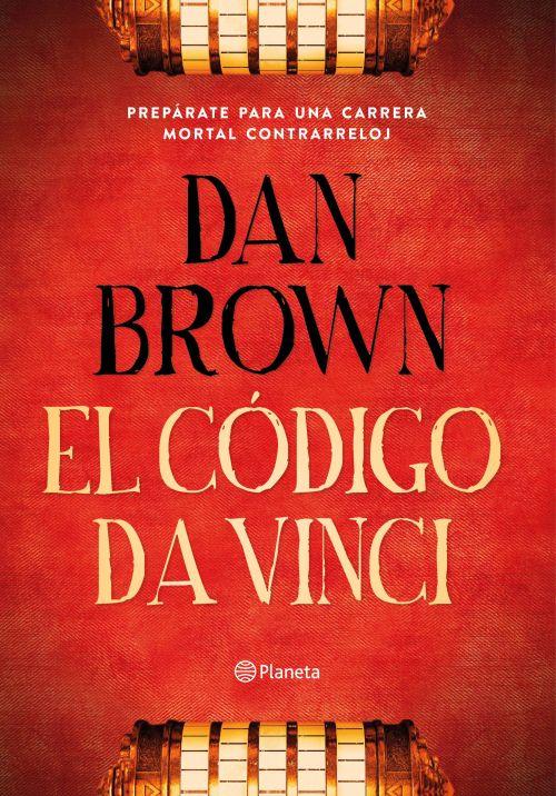 portada_el-codigo-da-vinci-nueva-edicion_dan-brown_201607291100