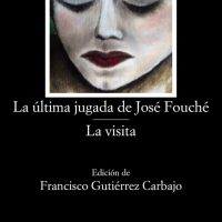La última jugada de José Fouché - La visita