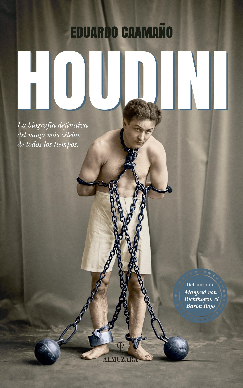 Houidini