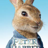 Peter Rabbit (álbumes ilustrados)