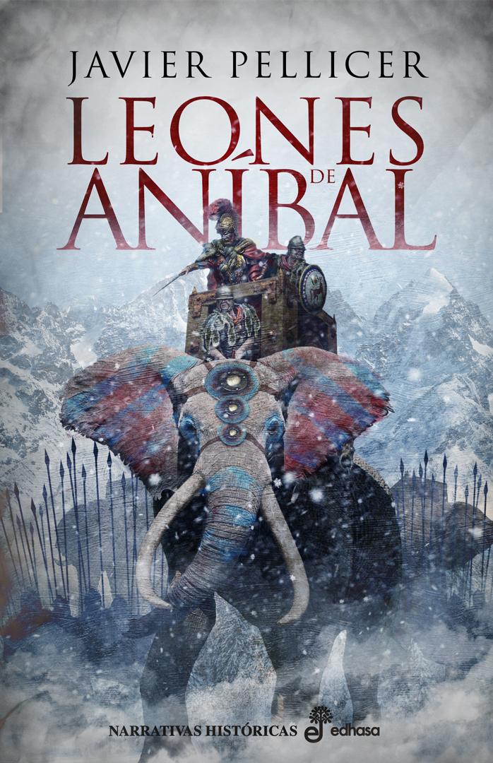 Leones de Aníbal