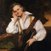 John James Audubon, pasión por la ornitología