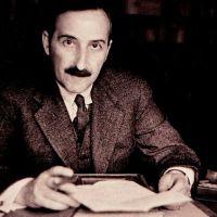 Entremés de «Jeremías» de Stefan Zweig
