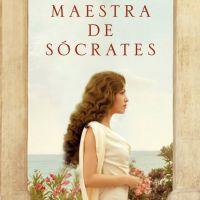 Doblecturas: La maestra de Sócrates