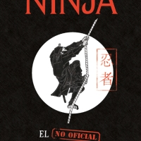 Ninja. El (no oficial) manual secreto