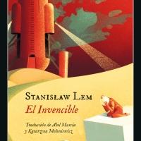 Doblecturas: El invisible